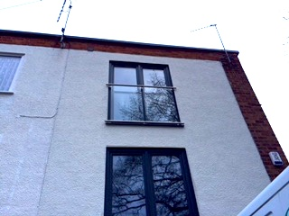 double-glazing, upvc windows, stourport, birmingham, west midlands