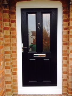 composite doors, bi-folding doors, home improvement in stourport, birmingham, west midlands